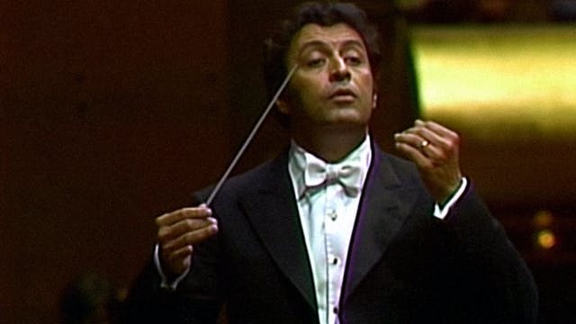 Rudolf Serkin Performs Beethoven