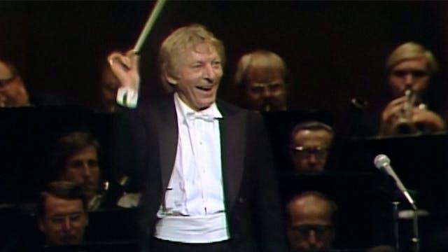 Classical Fun with Danny Kaye