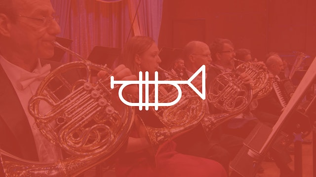 Your Weekend Brass