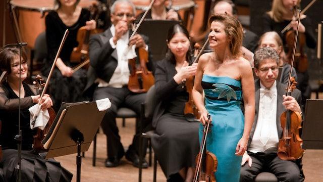Celebrating 200 Years of Mendelssohn