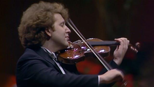 Fritz Kreisler, Composer