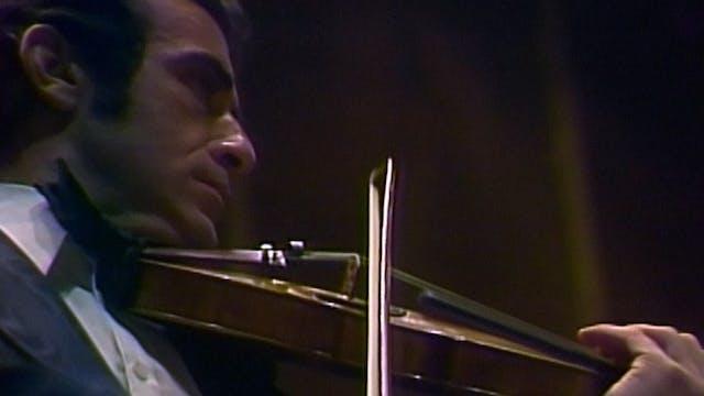 Richard Strauss's Also sprach Zarathu...