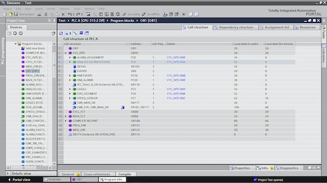PLC Program Troubleshooting - RealPars