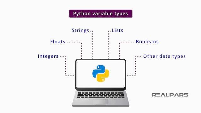 5. Python Basic Programming