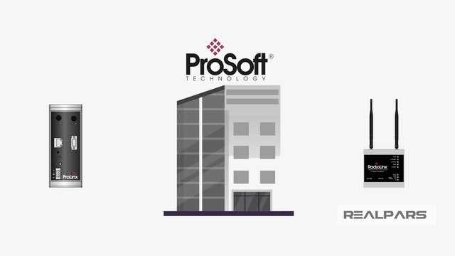 2. Who is ProSoft Technology?