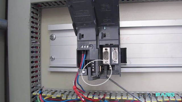 3. Power Supply Modules, for Use with...