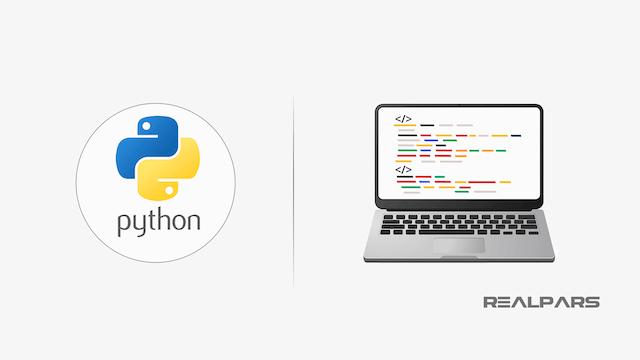 2. Why Python