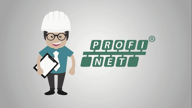 ProfiNet Quick Start