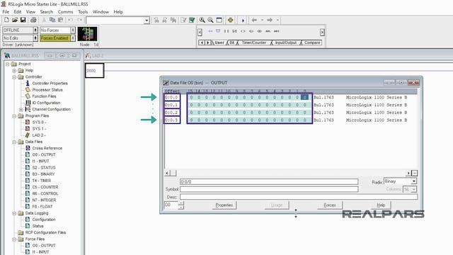 12. Output Files