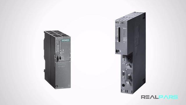 10. PLC Retentive Memory