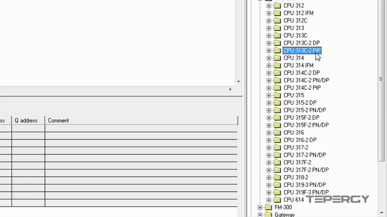 frame_0001?fit=crop&fm=jpg&h=360&w=640 plc progression level 1 (lifetime access) realpars plc training cpu 314c-2 pn/dp wiring diagram at panicattacktreatment.co