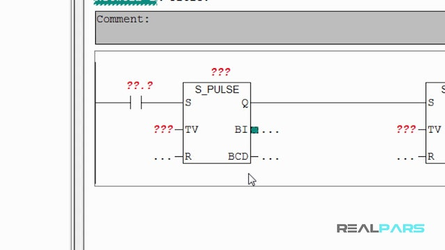 1. Introduction to Pulse Timers in PLC Programming