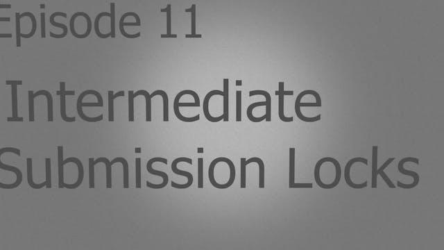 SPOT_Intermediate_Episode_11