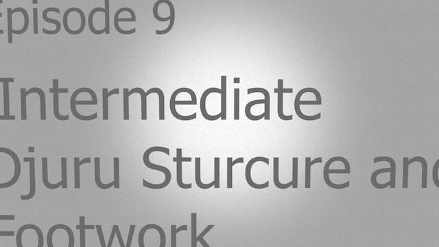 SPOT_Intermediate_Episode_9