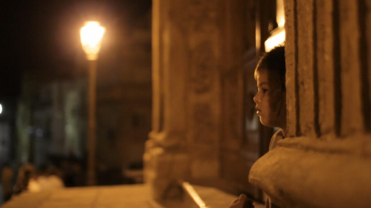 Alone (Director's Cut)
