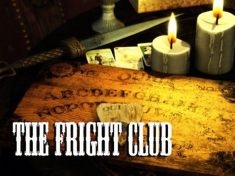 The Fright Club