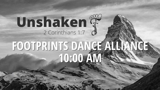 Unshaken 5/1/2021 10:00 AM DVD image file