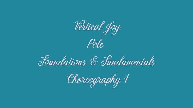 Choreography 1