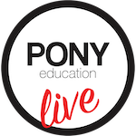 Pony Education LIVE