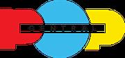 PopCentral