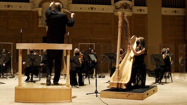 Digital Classical Concert: La mer
