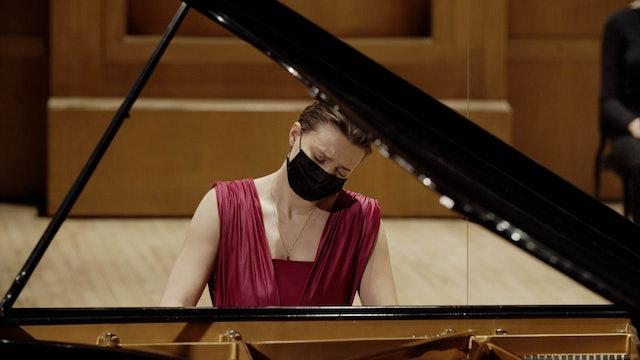 Digital Classical Concert: Shostakovich & Tchaikovsky