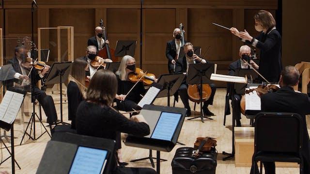 Digital Classical Concert: Mahler's F...