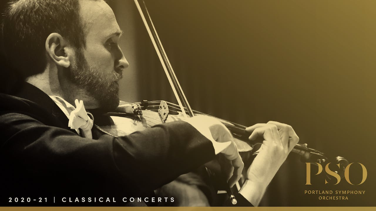 Charles Dimmick Plays Mozart