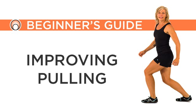 Improving Pulling