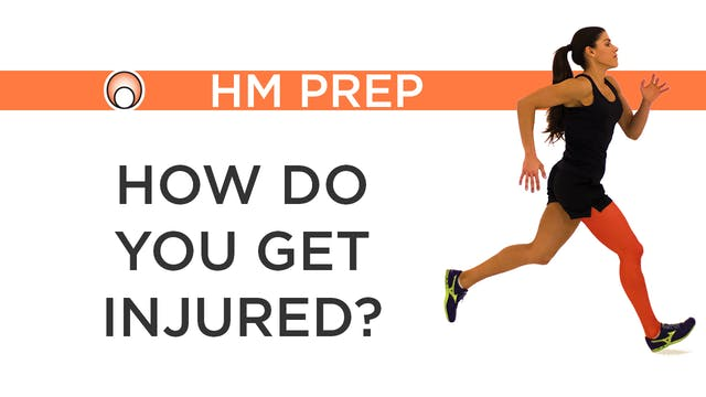 How do you get injured?