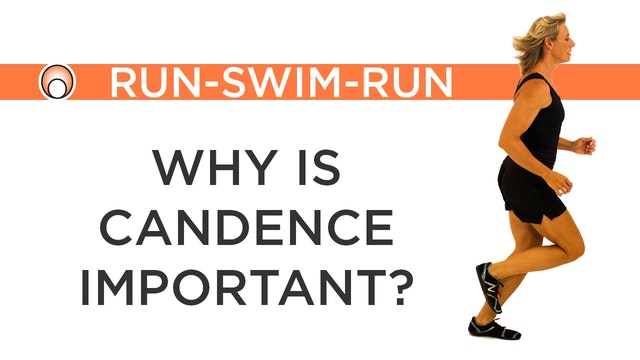 Why is Cadence Important?