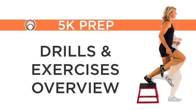 Drill: Drills and Exercises Overview