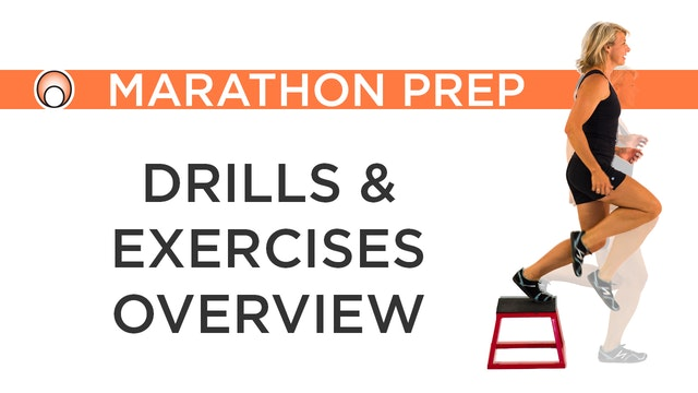 Drills and Exercises Overview