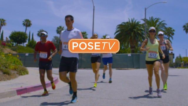 PoseTV Weekly Vids