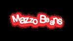 Mazzo Beans