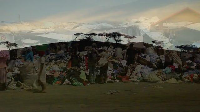 Poverty, Inc. Trailer