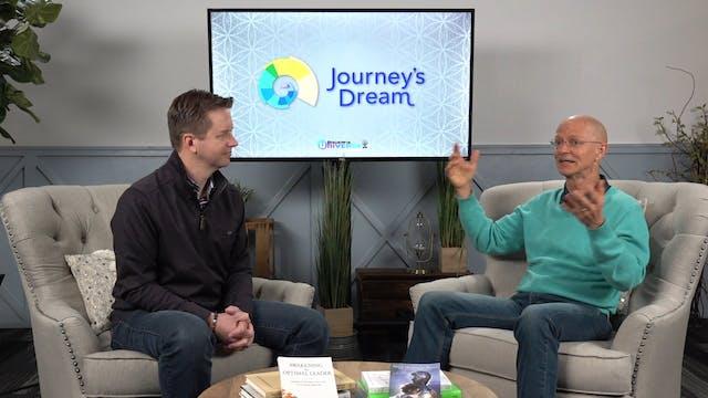 Journey's Dream - Episode 5
