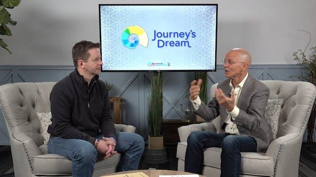 Journey's Dream - Episode 7