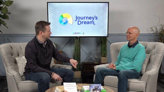 Journey's Dream - Episode 3
