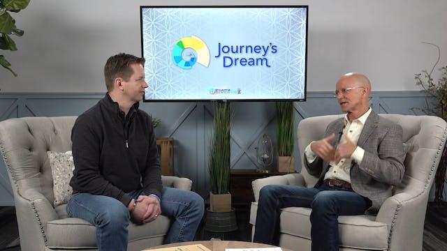 Journey's Dream - Episode 6