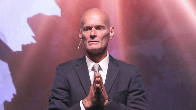 Nick Yarris - Henry Ammar - Powerful ...