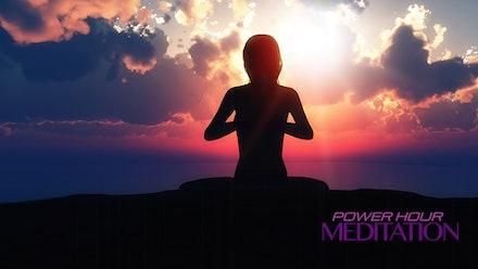 Sanela Yoga Video