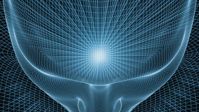 Hypnosis ➤ Stop Worrying and Clear Su...