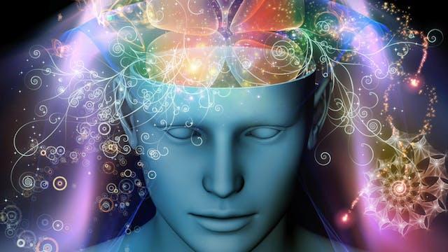 PowerAffirmations: Self Esteem, Confi...