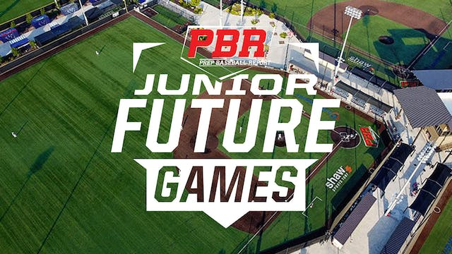 PBR Georgia's top performers from loa...