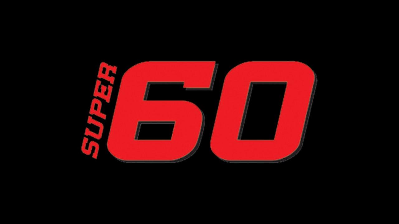 Super 60