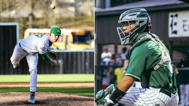 Three Cuts: Lesko (Buford) shines, Bell's (Greenbrier) two-way game; HS Select