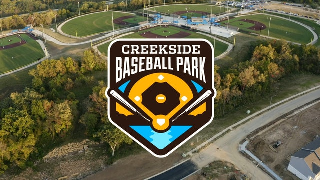 Creekside Tournaments