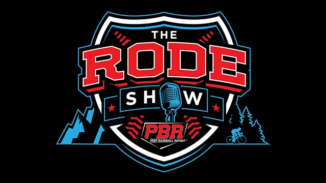 The Rode Show