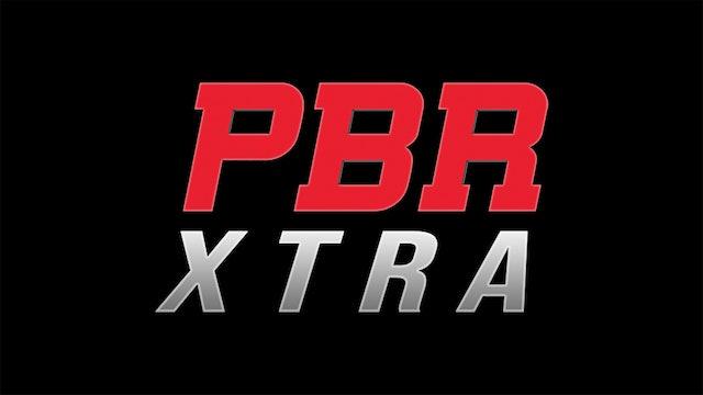 PBR Extra